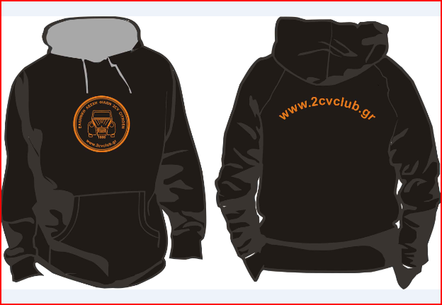2cvclubgr_sweater