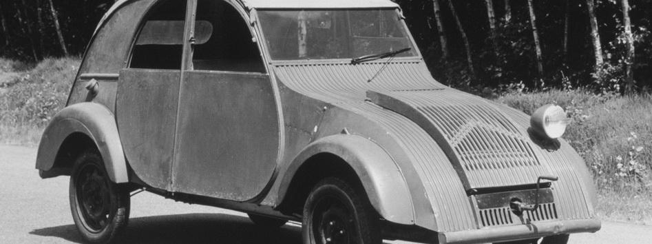 Citroen-2CV-Prototype-19392